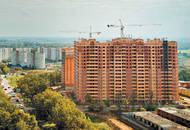 В феврале вырос объем предложения на рынке недвижимости Москвы