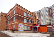 В микрорайоне «Катюшки-2» открылся новый детский сад