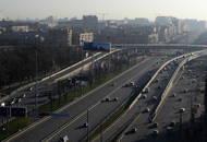 Эксперты: первичный рынок жилья вдоль Ленинградского проспекта столицы на грани перенасыщения