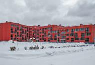 В ЖК «Новогорск Парк» стартовали продажи квартир в новом корпусе
