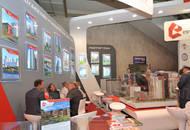 В Москве пройдет 34-я выставка «Недвижимость от лидеров»