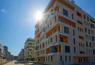 До 2018 года компания RDI планирует приступить к строительству почти 3 млн «квадратов» недвижимости