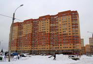 Мнение: потенциальным покупателям квартир в ЖК «Лукино-Варино» надо быть готовыми к некоторым задержкам по срокам