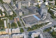 Эксперты оценили темпы строительства ЖК «Наследие»