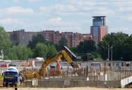 ГК «INGRAD» построит в столице четыре жилых комплекса