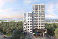 Эксперты: рядом с ЖК «Байконур» в скором времени может развернуться строительство