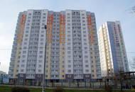 Структура предложения Москвы: лидируют двухкомнатные квартиры в ЮАО