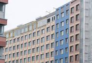 ГК «Эталон» за год увеличила продажи квартир на 238%
