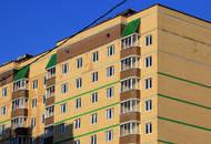 Эксперты о строительстве ЖК «Зеленый Город»: «Застройщику не удается в полной мере соблюдать намеченные сроки»