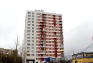 Эксперты: строительство жилого комплекса «Светолюбово» идет с задержками