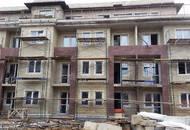 ЖК «Красногорск Парк»: срок сдачи первых домов вновь перенесен