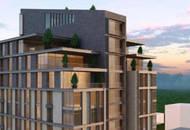 ЖК «Фили Парк» — новый объект на столичном рынке недвижимости
