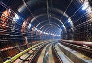 Метро в районы Восточное Дегунино и Лианозово придет после 2025 года