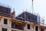 Купить недвижимость в малоэтажной новостройке на территории МО можно, имея всего 1,15 млн. рублей