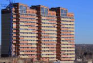 Где выгоднее жить большой семьей - самые недорогие крупногабаритные квартиры Подмосковья