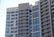 Бюджетный север столицы — 5 вариантов недвижимости дешевле 6 млн. рублей