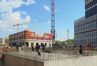 Самые дешевые квартиры ЮАО: минимальная стоимость — 3,5 млн рублей