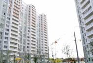 В ЖК «Южный» начались продажи квартир 3-й очереди