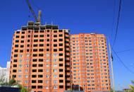 Возобновлены строительные работы по объектам «СУ-155» в Чехове
