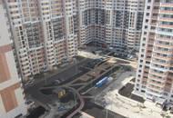 44 обманутых дольщика получили  квартиры в ЖК «Ольгино парк»