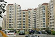 В ЖК «мкр. Немчиновка» выведен в продажу новый объем квартир