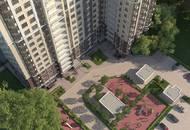 Эксперты о ЖК «Тимирязев парк»: «Большое количество компактных однокомнатных квартир — примета времени»