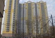 Проблемный «Дом в Фили-Давыдково» достроят в октябре