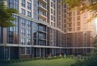 Суд признал законным возведение жилого комплекса около парка «Дубки»
