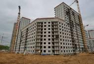 Топ-7 бюджетных квартир в городах-сателлитах Подмосковья