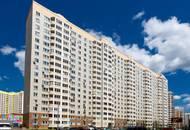 В двух корпусах ЖК «Южное Видное» начались продажи квартир