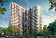 В ЖК «Поколение» выведен в продажу новый объем квартир