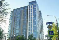 Строительство ЖК «Резиденция Монэ» завершено
