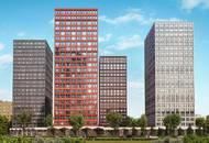 Топ-5 бюджетных квартир в ЮЗАО
