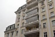 5 самых больших квартир в «старой» Москве