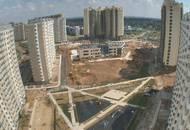 6 бюджетных предложений в июньских комплексах-«новичках»