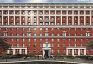 Доступные апартаменты Москвы в новых комплексах II квартала: бюджет — от 2,3 млн рублей
