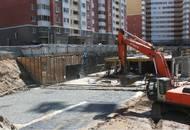 В ЖК «Центр Плюс» открылись продажи квартир последнего корпуса