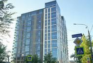 Жильё в ЖК «Резиденция «Монэ» теперь можно купить при помощи компании «VSN Realty»