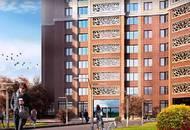 «Русич» построит на месте промзоны в Котельниках жилой комплекс
