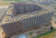Апартаменты от 3,6 млн и 5 других бюджетных предложений в почти готовых новостройках