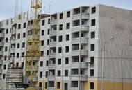 Компания «Собор» построит МФК рядом с аэропортом за 3 млрд рублей