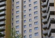 В корпусе 18 ЖК «Квартал Триумфальный» стартовали продажи квартир