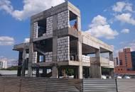 «ПИК» построит в Отрадном новый жилой комплекс