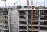 Вместо ТЦ «Небо» в Солнцево может появиться жилой комплекс