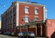 В Замоскворечье введён в эксплуатацию МФК Wine House