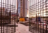 В МФК «Царская площадь» открыт новый офис продаж