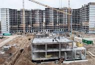 Застройщик ЖК «Новоград «Павлино» открыл продажи в корпусе 26