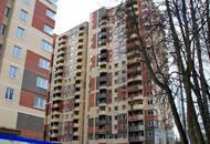 ЖК «Брусчатый поселок» в Красногорске достроен
