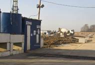 Началось строительство ЖК «Лайково» в Одинцовском районе