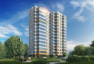 «Лидер-Инвест» построит в ЮВАО новый жилой комплекс